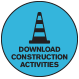 Download Construction Activities